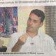 《ブラジル》フラヴィオ次期上議=週末に次々と疑惑が浮上=謎を呼ぶ5日で48回の振込=ケイロスは700万レ支払?=自身は420万レで物件購入?