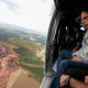 《ブラジル》鉱山ダム決壊で60人が死亡=プール5千杯分の有毒な泥水が鉄砲水に=行方不明者もまだ292人=「取りうる全ての対策を」とボルソナロ大統領