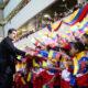 ベネズエラ議会=議長を大統領代行に指名=諜報部が疑惑の身柄拘束