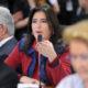《ブラジル》上院議長選=注目はMDBのテーベチ氏=反レナン派の支持受ける=DEMの権力集中阻止の意味も