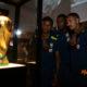 《南米サッカー》チリ開催のU20選手権はスカウトだらけ=「客より多い」と元Jリーガーも語る