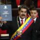 ベネズエラ新政権=米国、EU、OASも非承認=国交断絶を宣言する国も
