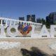 リオデジャネイロ=20年の国際建築家連合会議開催都市に=世界から2万人超が集い、建築に関する議論展開