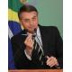 《ブラジル》ボウソナロ新政権への期待