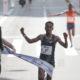 《サンパウロ市》またもアフリカ勢が上位独占=恒例の大晦日ミニ・マラソン