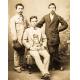 羅府新報=アメリカ本土日本移民入植150周年=夢と希望胸にカリフォルニアへ=(2)