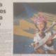 目指せ東京五輪=11歳のブラジル人少女=スケートボード、パークでの出場目指す