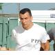 《ブラジル》巨大ギャングPCCの幹部マルコーラらを移送=「サンパウロ州を犯罪の温床にしない」と州知事