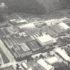 ブラタク製糸バストス工場