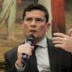 《ブラジル》犯罪防止法案「選挙資金闇帳簿」部分を切り離し=他の法案通すための現実策か=法相「具体的で強力、正しい方向」