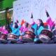 第2回リオ祭り=昨年1割増し4万4千人入場=カリオカも日本文化に夢中=日本食、和太鼓、コスプレも
