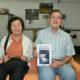 松林氏『ある日本移民の歴史』刊行=亡父の渡伯百年記念で日記翻訳