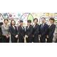 日系社会学びに6人が来伯=外務省支援事業「JUNTOS!」
