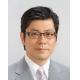 講演「日本社会と多文化共生」=池上教授、在日伯人社会語る
