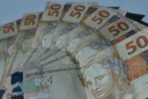 景気や雇用の回復が遅れていることが、低インフレにつながっている。(参考画像・Ag. Brasil)
