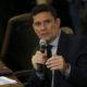 《ブラジル》モロ法相、犯罪防止法案発表=汚職や組織犯罪を厳罰化=一筋縄でいかない議会承認