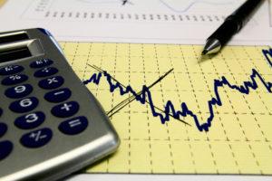 インフレが抑制されている今は中銀も低金利政策を続ける意向だ(参考画像・Marcos Santos/USP Imagens)