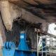 《サンパウロ市》6本の橋に「切迫した崩落の危険性あり」=関連当局の調査で判明