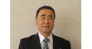 町議会議員になった菊地さん