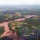 《ブラジル 鉱山ダム決壊事故関連》ミナス州に放置ダムが400=「まるで時限爆弾」と専門家