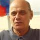《ブラジル》著名キャスター、リカルド・ボエシャがヘリで墜落死=タブーなし、厳しい批評で有名
