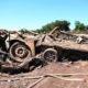 《ブラジル 鉱山ダム事故続報》死者134人、行方不明者199人に=ミナス州最大鉱山に採掘停止令