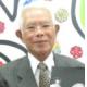 78年、モジ日系社会ご訪問=日本通りが発展の礎に