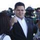 《ブラジル》上院議長に住宅の不正申告疑惑浮上=家1軒と土地5件が未申請=選挙法違反で既に捜査も