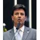 《ブラジル》精神病患者に電気ショック?=ブラジル保健省が容認の文書出す