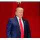 ベネズエラ情勢=「軍はマドゥーロから離れよ」=トランプ米大統領が演説=運命の23日、援助物資入るか?