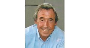ゴードン・バンクス氏(Christophe95)