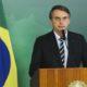 《ブラジル》大統領の成人映像拡散が大問題に=「罷免も可能」と野党批判=世論の約7割が否定的反応=社会保障関係のツイートは1%