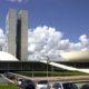 《ブラジル》議会開始1カ月=下院をまとめられない大統領=PSLが議会内で孤立=調整役も協力政党もなく=社会保障制度改革に暗雲