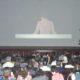 オーダーメイドの人生を!=GLAビデオ講演会各地で開催