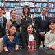 日伯若手研究者が論文集出版=日本研究、ポ語で広く世に=法、国際、移民など多彩な分野