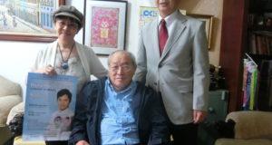 (左から)藤瀬さん、池田さん、塩野さん