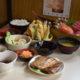 新だるま=懐かしい祖母の味、妥協しない日本食=著名な料理人や非日系人も来店