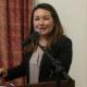 若手日系人の集い=日系社会の将来考える=聖州各地から50人が参加=カタギリ下議の特別講演も
