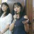 (左から)細川コーディネーター、宇都宮さん
