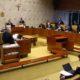 《ブラジル》選挙の二重帳簿絡みは選挙裁に LJ作戦班「最高裁がクーデター」 裁判の能力に不安の声も