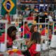 《ブラジル》18年GDPは前年比1・1%成長=ストと選挙が足を引っ張る