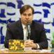 《ブラジル》社会保障制度改革 不安要素多い憲政委員会発足 委員長や報告官は1年生議員 軍の要求とのすり合わせも課題