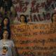 国際女性デー=暴力反対や平等求めるデモ=ブラジルは女性殺人増加の傾向