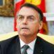 《ブラジル》ボウソナロ大統領=今度はチリで首脳会談=プロスル設立などが議題に
