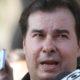 《ブラジル》危うし社会保障制度改革 大統領が下院議長を挑発 「古い政治」とからかう セントロンも政府に反発