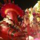 リオのカーニバル=奴隷解放130周年祝うパレードも=マリエーレへの追悼相次ぐ=サンパウロ市はマンシャが初優勝