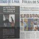 《ブラジル・学校乱射事件続報》=10人死亡にブラジル社会震撼=合同葬には多数の弔問者=機転で被害食い止めた職員も=銃規制緩和問題に影響あり