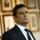 《ブラジル》元スター裁判官、モロ法相に降りかかる苦悩=議会、最高裁、委員会との軋轢抱える