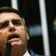 《ブラジル》ボウソナロ大統領、マイア議長との雪解け強調=社会保障改革に集中姿勢か