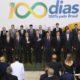 《ブラジル》ボウソナロ政権が「成功の100日」をアピール=「35の目標達成」と言うが=18の新たな対策も発表=中銀独立などに着手